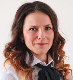 Zuzana Tomagová