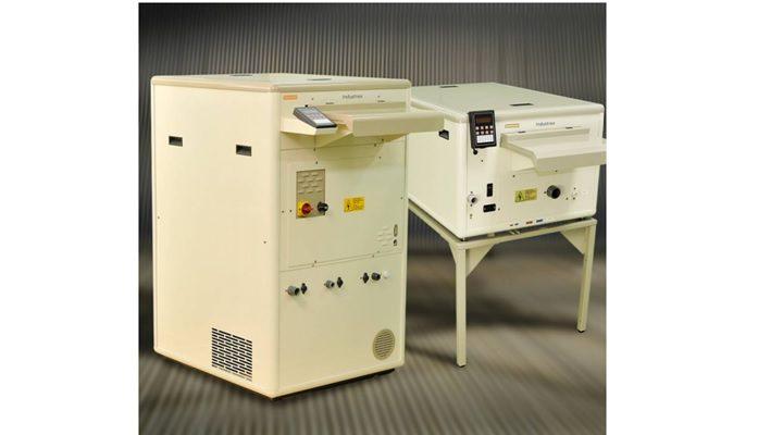 Vyvolávacie automaty Carestream NDT (RTG)